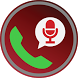 Call recorder by Green Apple Studio