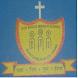DON BOSCO MISSION SCHOOL