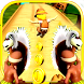 Jungle Run Games by Toiletthink