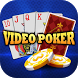 Video Poker: Royal Flush by WildTangent