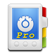Quick Profiles Pro by SoftXperience