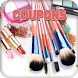 Coupons for Sephora makeup by cartwheel