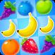 Fruit Smash Mania by Match 3 Fun Games
