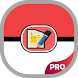 Draw Pokemon : Step By Step by 36Game Inc