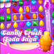 New Candy Crush Soda Saga tips by Aerox Tech