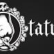 Tatuatori.info by Luca Morabito