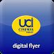 UCI Firenze Programmazione by CREA Informatica srl