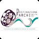 Destinazione Parchi Delta Po by Data Management PA SpA