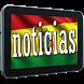 Bolivia Noticias by CI0K0