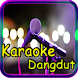 Dangdut Karaoke Lengkap by Wong An