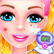Cosmetic Beauty Care Salon by CrazyCute
