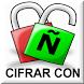 Cifrar con Ñ by EduAppsAventura