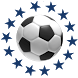 Eurofootball by Eurofootball ltd