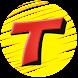 Rede Transamérica by MobRadio