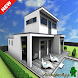 Modern Home Design Minicraft