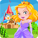 Fairytale Princess Fiasco by Accure Technologies