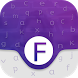Filipino Keyboard - Filipino Translator - Filipino by Alice McCoy