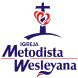 Metodista Wesleyana by Grupo Alphanet Hosting