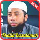 Kajian Khalid Basalamah mp3 offline by Ceramah Kajian MP3