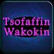 Tsofaffin Wakokin Hausa Songs Complete by Neverstop Devz