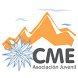 CME Móvil by Miguel Ángel Castaño Fajardo