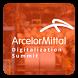 Arcelor Mittal Digitalization Summit
