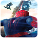 GUIDE The Amazing Spider-Man 2 by DymanEntertainment