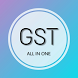 GST All in one