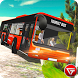Off-Road Driving: Tourist Bus by Game Town Studio