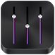 Equalizer Music Player by hagueapps