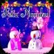Imagenes de Feliz Navidad - Frases de Noche Buena by JekApps Inc.
