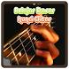 Belajar Dasar Kunci Gitar by indosappta