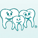 Today's Dental by Kick Your Apps, Inc.