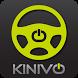 Kinivo Car Kit (Beta) by Kinivo Inc