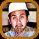 Ceramah Terbaru KH Anwar Zahid by Ludo King Developer