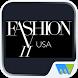 FASHION VII USA by Magzter Inc.