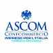 Ascom Torino by Kimera Hitech Srl