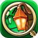 Haunted Hill: Mystery Mansion by Mysteries & More Inc