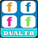 multi fb installer by dual fb