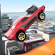 New Hot Wheels - Race off Tips by Joe Man Dev