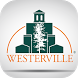 My Westerville by Accela Inc.