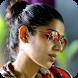 RJ Devaki Social by CompuBrain