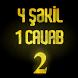 Şəkil - Cavab 2
