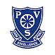 Pioneer Village School by Skoolbag