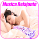 Musica Relajante Para Dormir by The Master Appr