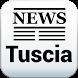 Tuscia News by Info News