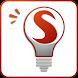 Smart Apps Creator by u-Smart Technology Co.,Ltd.
