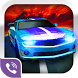Viber Infinite Racer by Viber Media S.à r.l.