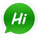 WhatsUpp Messenger by Techsmart applications