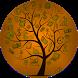 Financial Literacy by Zeegbee Apps